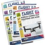 sc-flight