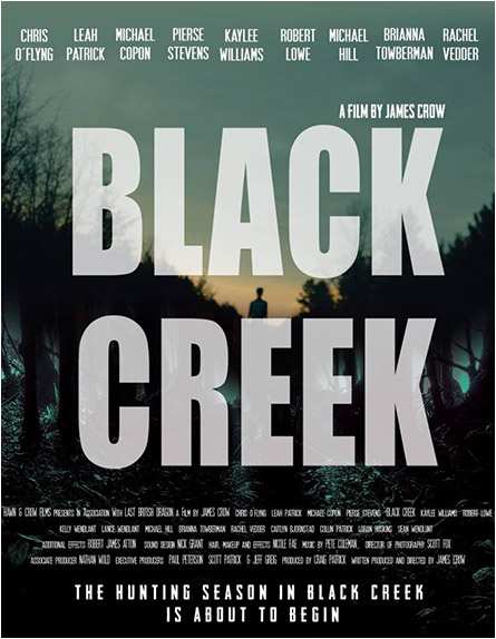 Black_Creek