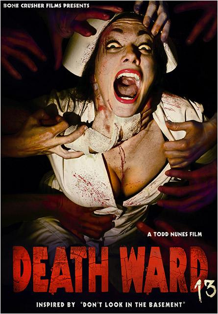 Death Ward 13