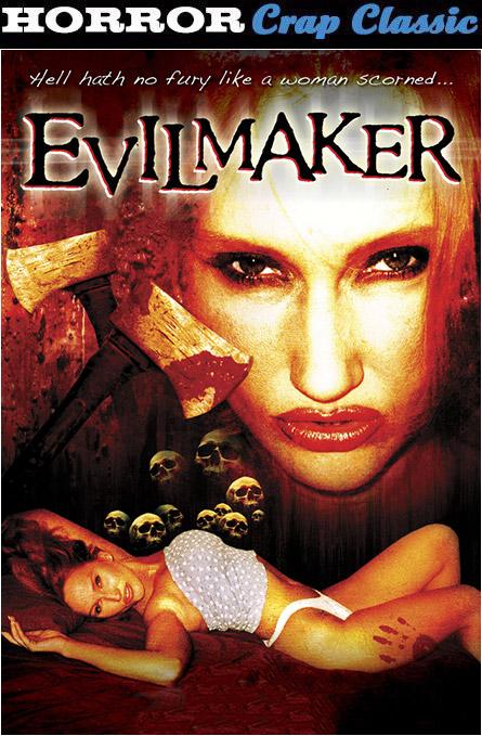 Evilmakers
