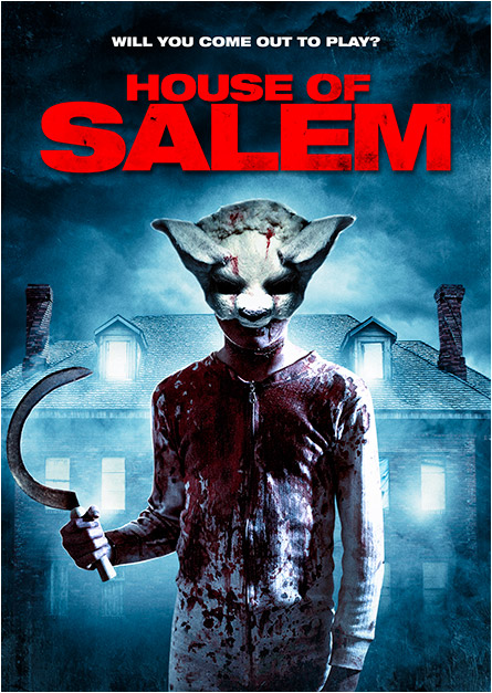 House of Salem