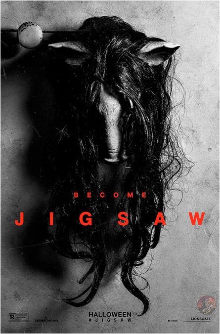 Joigsaw
