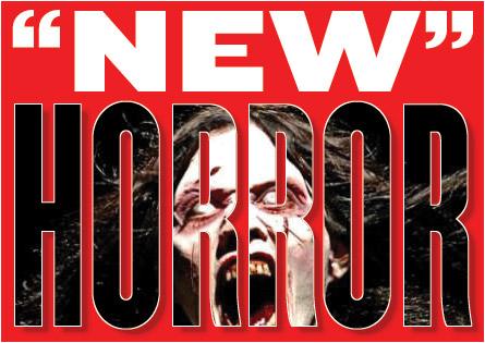New Horror