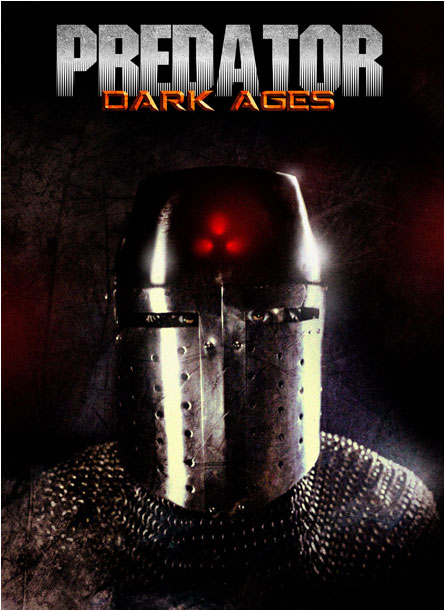 Predator: Dark ages