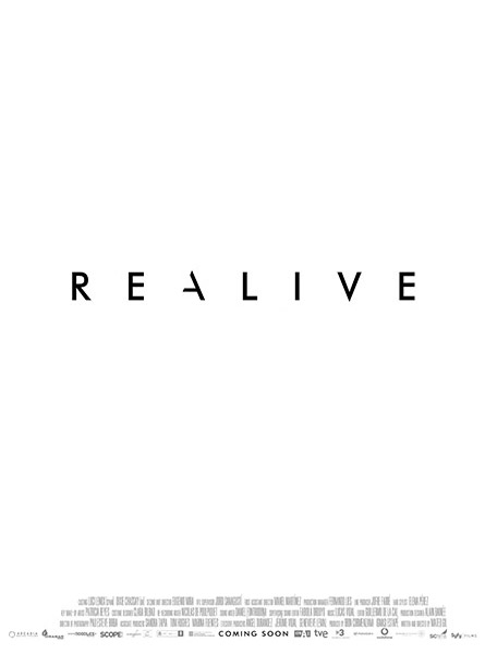 Realive