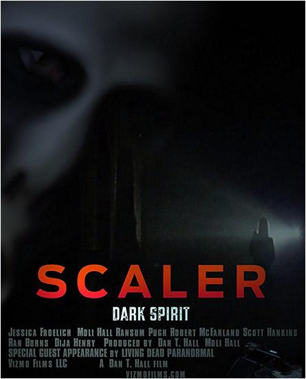 Scaler, Dark Spirit