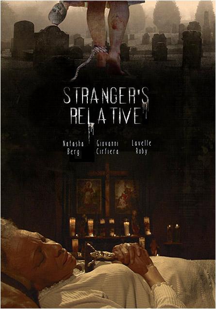 Stranger's Relative