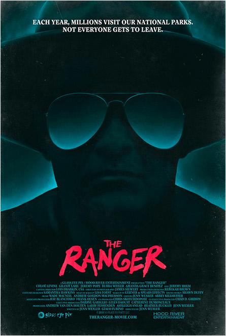 The Rangers