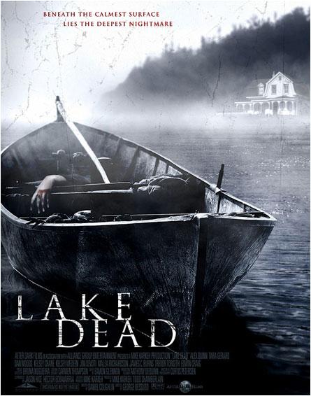 Lake Dead