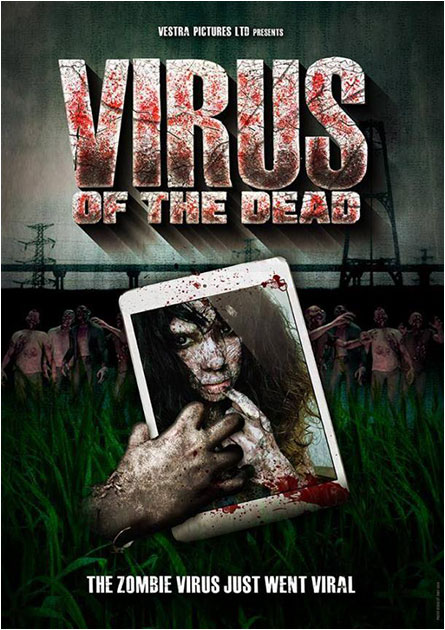 Virus of the Dead