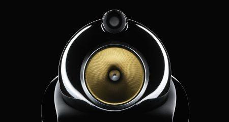 Bowers & Wilkins P5 Mobile HiFi Stereo Headphones  Reviewed!
