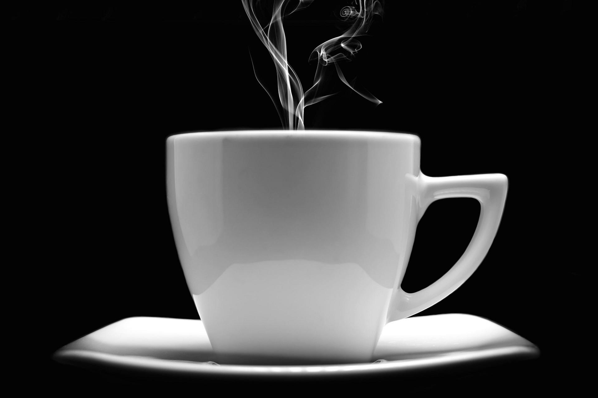 %name coffee