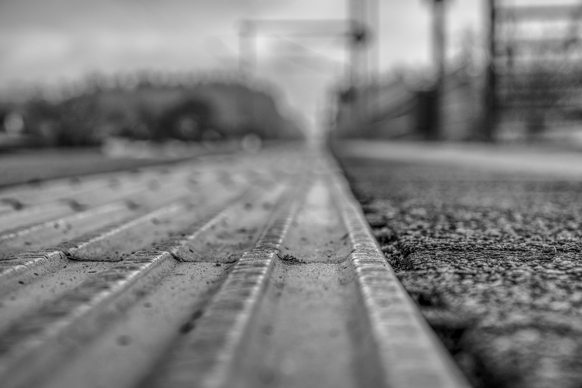 Headway threw me a life-line…I no longer have suicidal urges