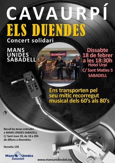 ELS DUENDES_CONCERT_01