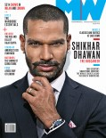 MW Cover July 2013
