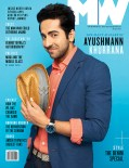 MW Cover May 2013