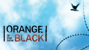 Orange_Is_The_New_Black-1