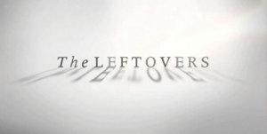 leftovers-1