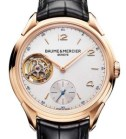 Baume-et-Mercier-Clifton-1892-FlyingTourbillon-10143-front