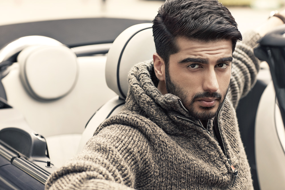 Ki and Ka Special: The Remarkable Journey of Arjun Kapoor