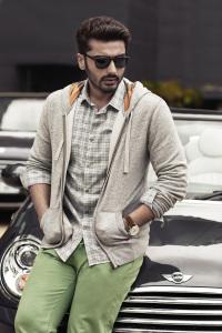 CJ_Arjun-Kapoor-MW-214-IMGL0073