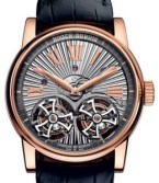 Hommage-Double-Flying-Tourbillon-in-pink-gold-3