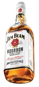JBW-bottle-shot