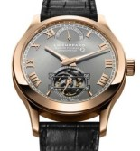 L.U.C-Tourbillon-QF-Fairmined-white-161929-5006