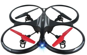 Sky-Model-Bay-X-drone-SDL184194402-1-b7086