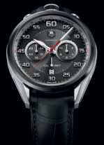 TAG-HEUER-CARRERA-1887-CHRONOGRAPH-(Ref-No.-CAR2C12.FC6327)