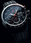 TAG-HEUER-CARRERA-MONACO-GP-(Ref-No.-CAR2A83.FT6033)