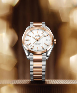 The-OMEGA-Seamaster-Aqua-Terra-Master-Co-Axial
