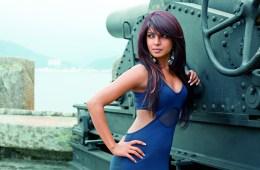 FOB-Impress me Priyanka FIN.indd
