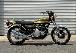 Kawasaki-Z900---2