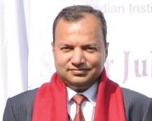Manindra-Agarwal