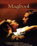 Maqbool2