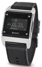 basis-carbon-steel-watch