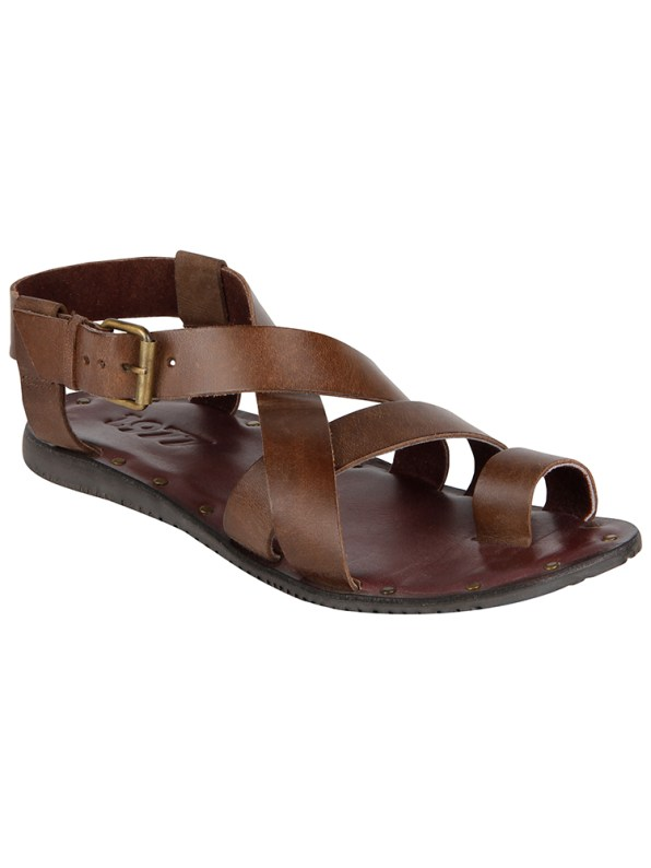 Gladiator-Mrp-Rs-2080-Brown