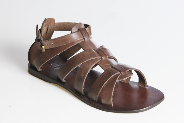 Gladiator-Mrp.-Rs-2280-Brown