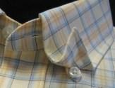 Hidden-Button-Down-Shirt-Collar