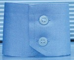 Shirt-cuffs