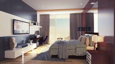 Master-Bedroom-_1b