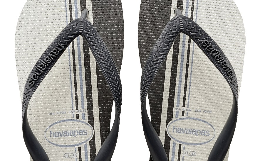 Havaianas bring their flip flops to Mumbai
