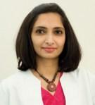 Dr-Snehal-Sriram
