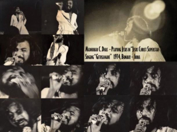 Jesus-Christ-Superstar-INDIA