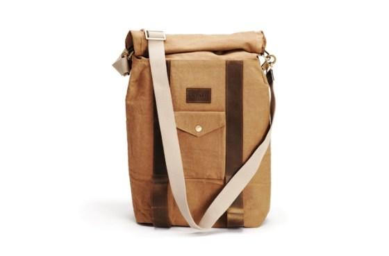 Backpack by VIARI