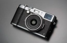 07607493-photo-fujifilm-x100t