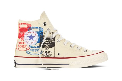 Converse_Chuck_Taylor_All_Star_70_Andy_Warhol_-_Campbells_Soup_hi_32996