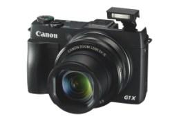 PowerShot-G1-X-Mark-II-FSL-FLASH-UP