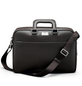 Corneliani-briefcase